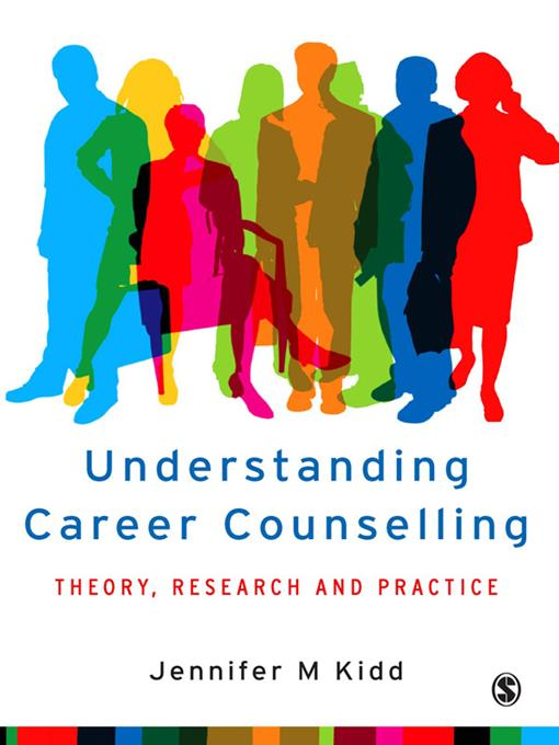 Understanding Career Counselling