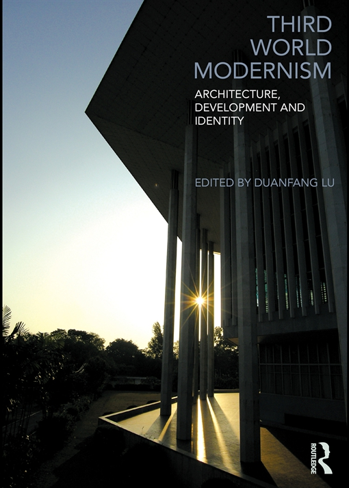 Third World Modernism