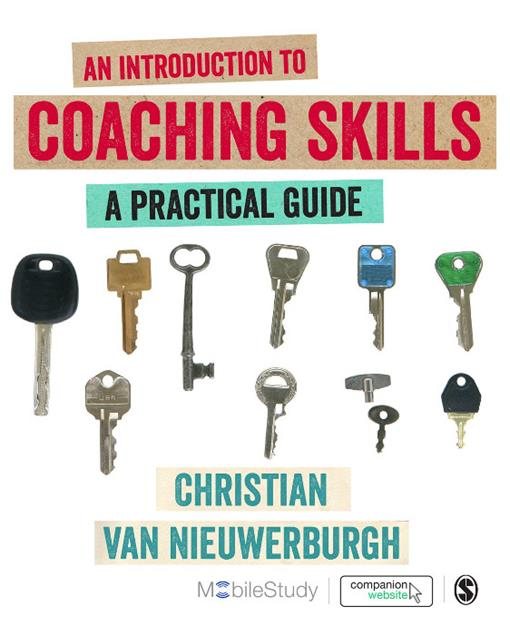 An Introduction to Coaching Skills