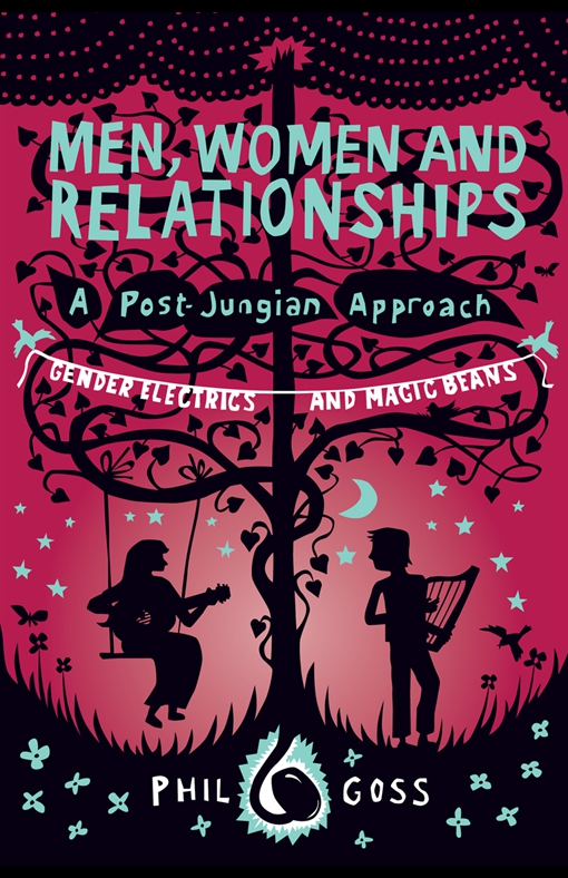 Men, Women and Relationships - A Post-Jungian Approach