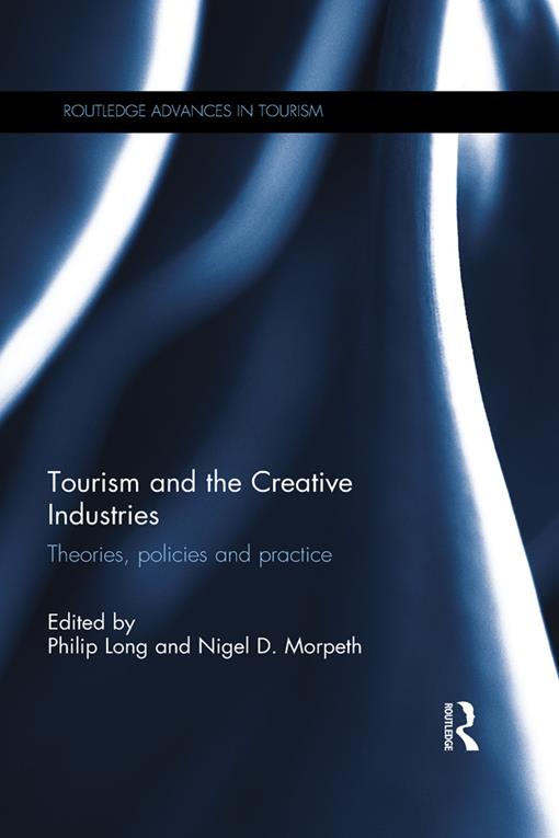 Tourism and the Creative Industries