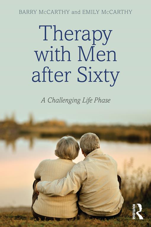 Therapy with Men after Sixty