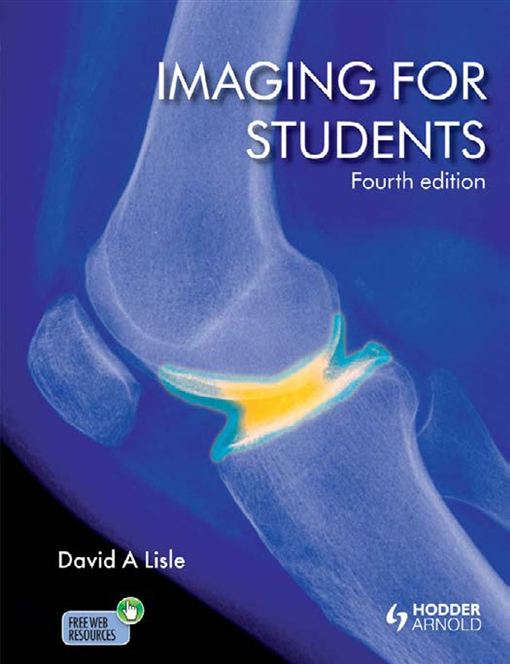 Imaging for Students