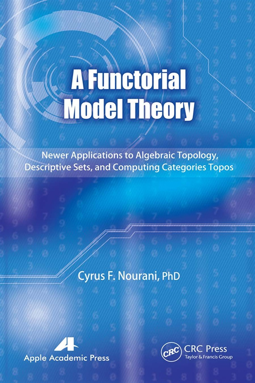 A Functorial Model Theory
