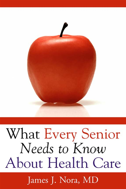 What Every Senior Needs To..