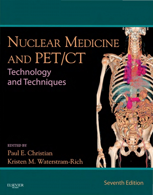 Nuclear Medicine and PET/CT