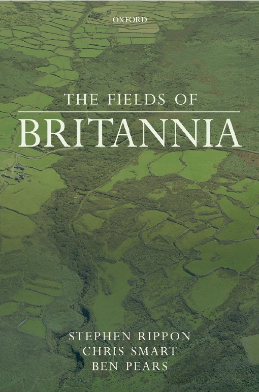 The Fields of Britannia