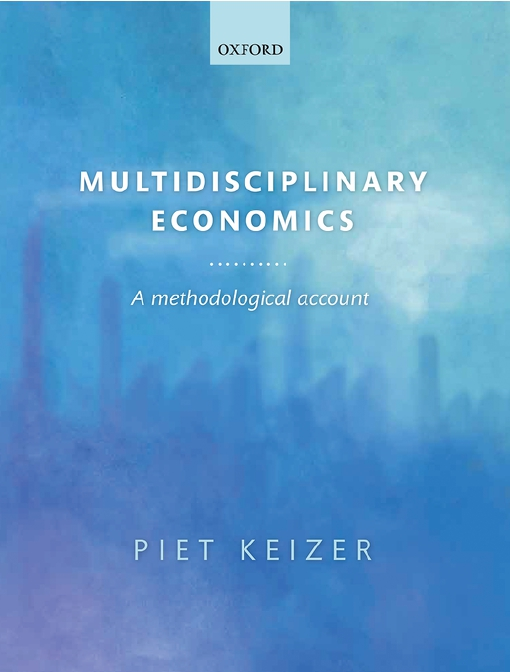 Multidisciplinary Economics