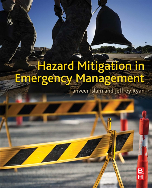 Hazard Mitigation in Emergency Management