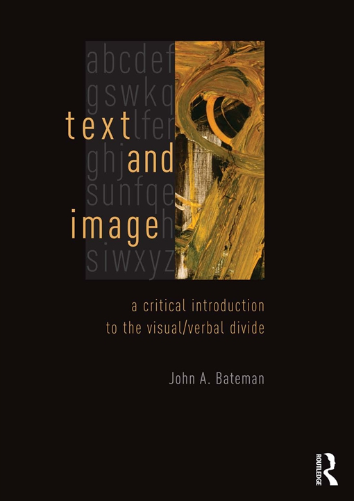 Text and Image