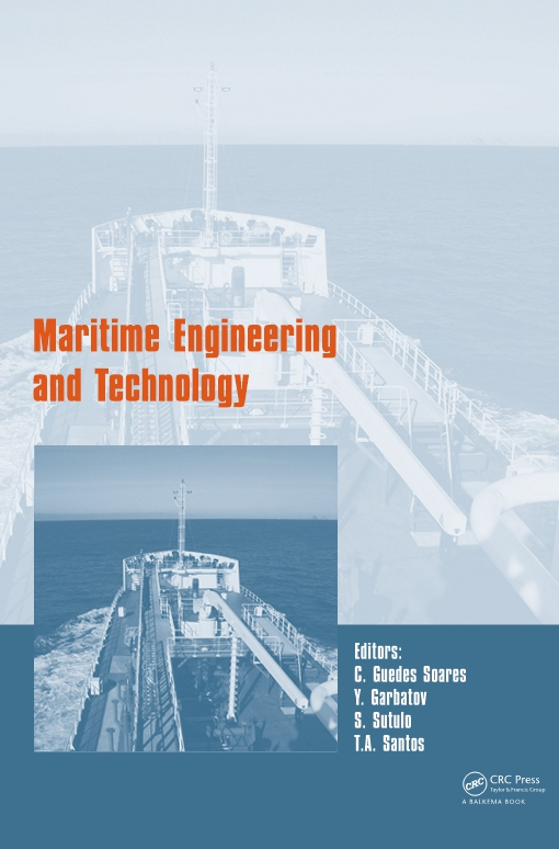 Maritime Engineering and Technology