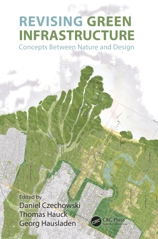 Revising Green Infrastructure