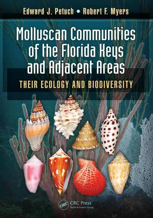 Molluscan Communities of the Florida Keys and Adjacent Areas