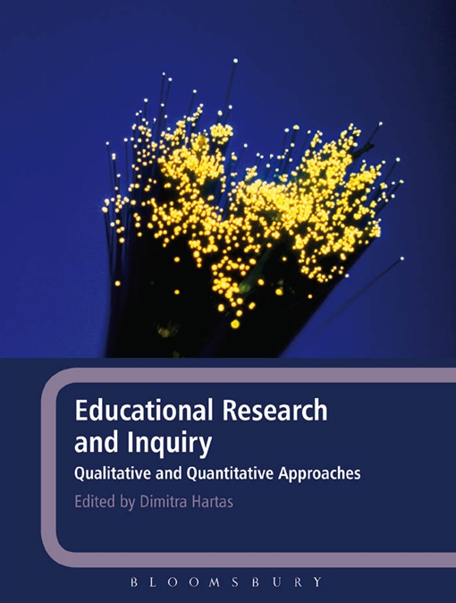 Educational Research and Inquiry