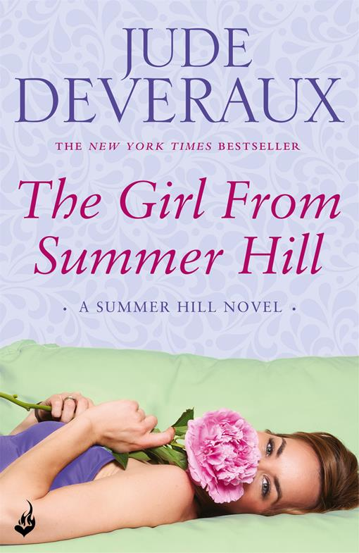 The Girl From Summer Hill