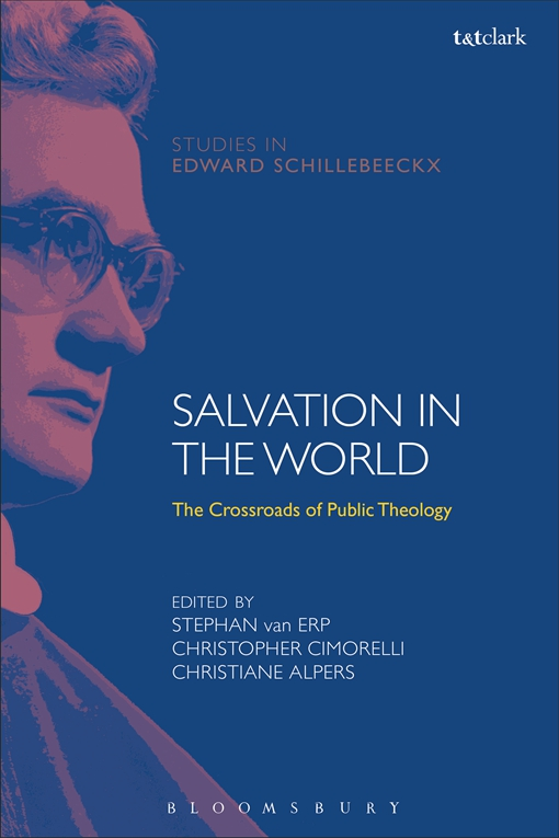 Salvation in the World