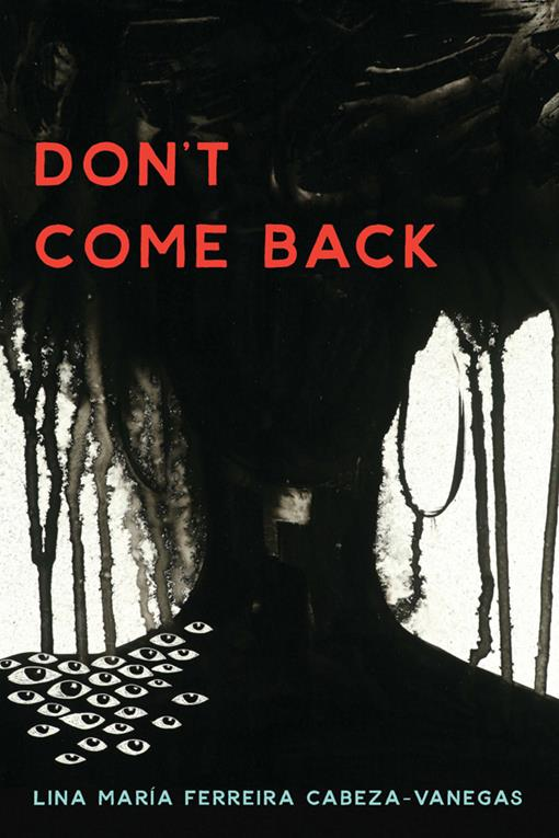 Don�t Come Back