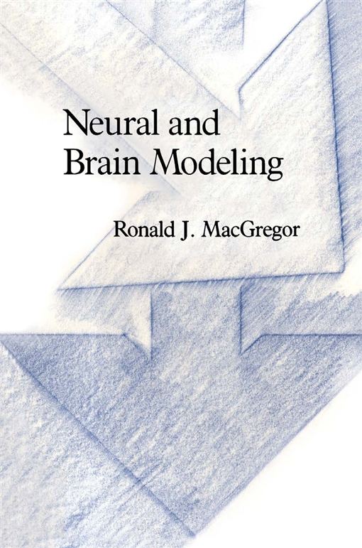 Neural and Brain Modeling