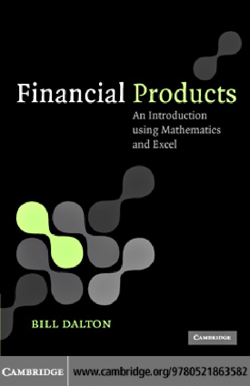 Financial Products