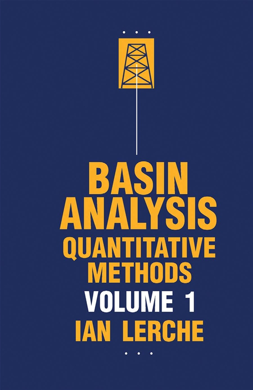 Quantitative Methods