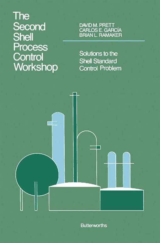 The Second Shell Process Control Workshop
