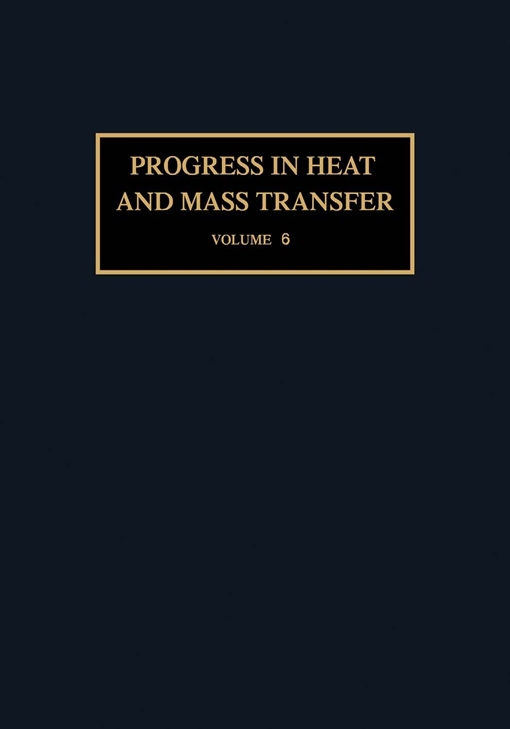Proceedings of the International Symposium on Two-Phase Systems