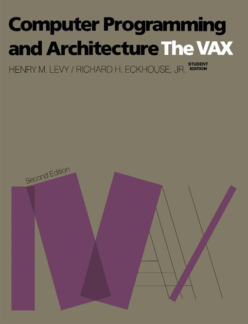 Computer Programming and Architecture