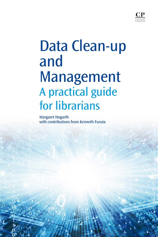 Data Clean-Up and Management