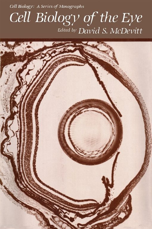 Cell Biology of the Eye