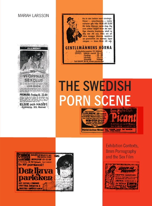The Swedish Porn Scene