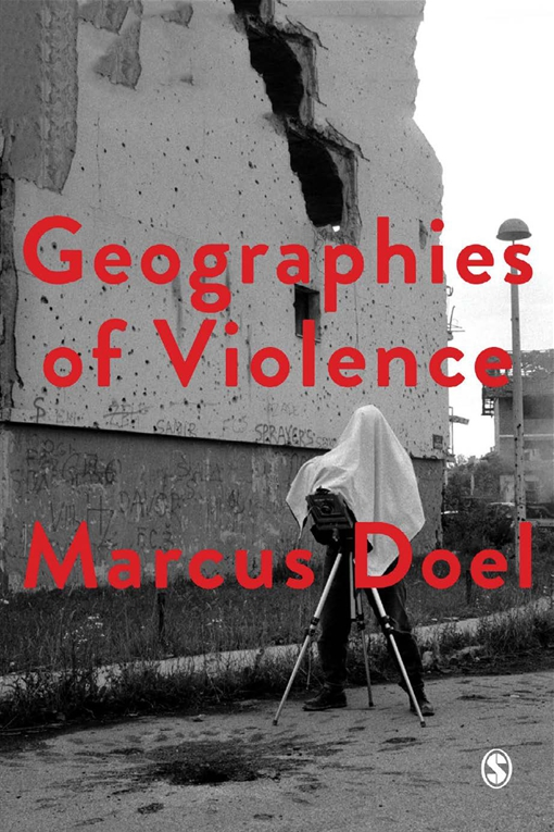 Geographies of Violence