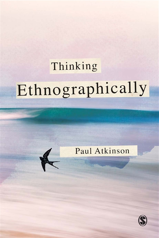 Thinking Ethnographically
