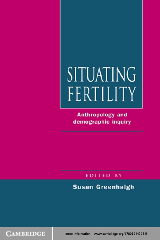 Situating Fertility