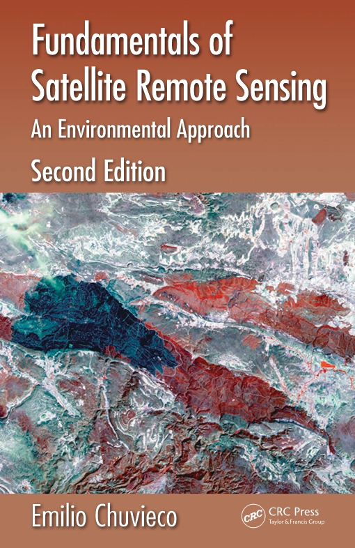 Fundamentals of Satellite Remote Sensing: