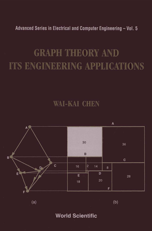 Graph Theory and Its Engineering Applications