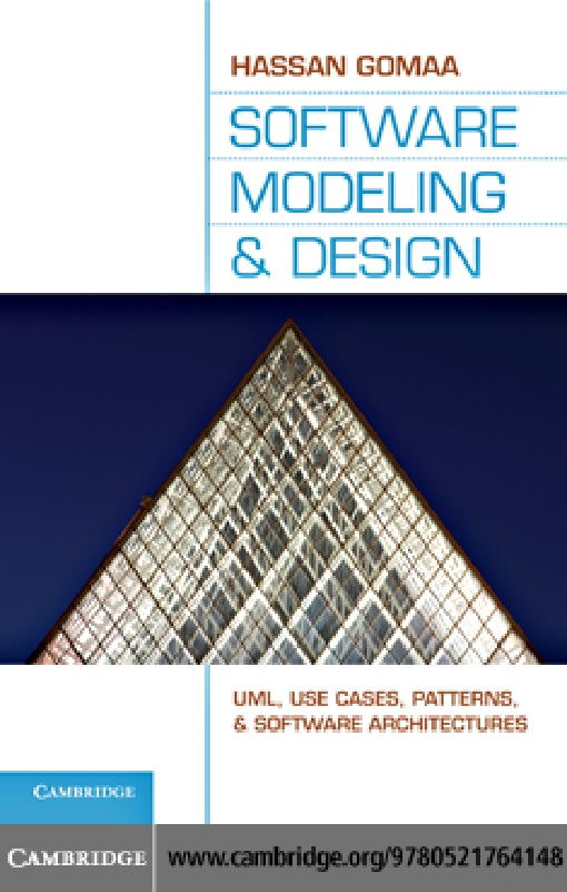 Software Modeling and Design