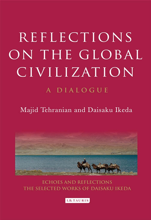 Reflections on the Global Civilization