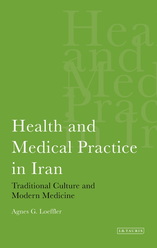 Health and Medical Practice in Iran