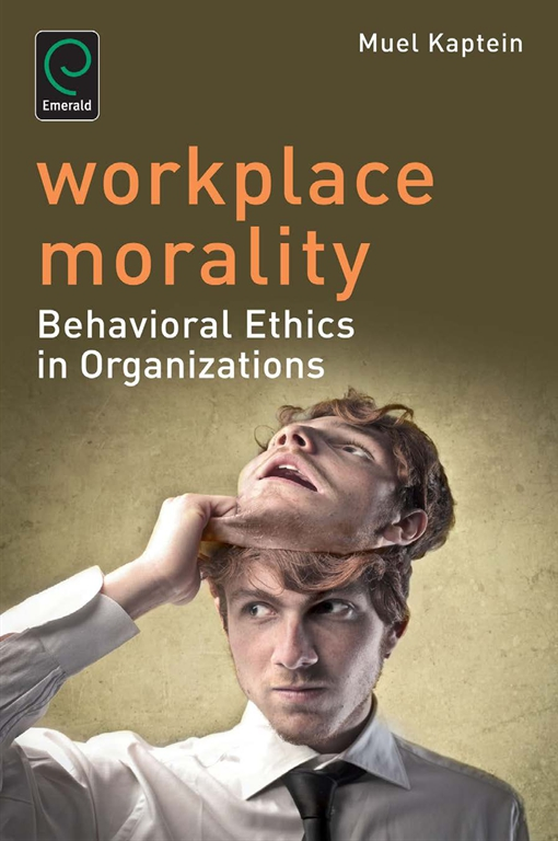 Workplace Morality