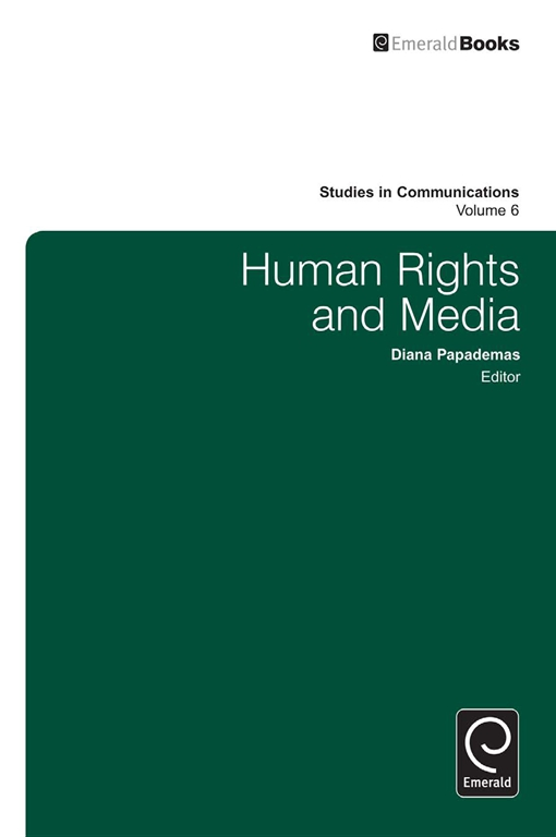 Human Rights and Media