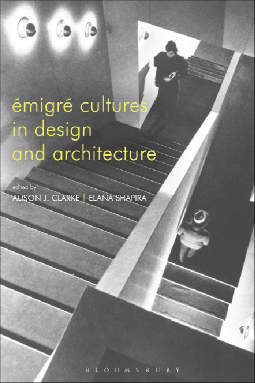 �migr� Cultures in Design and Architecture