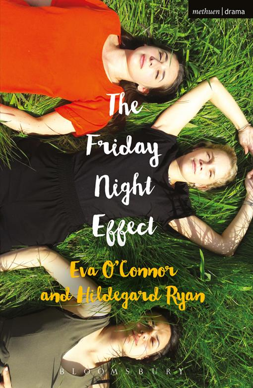 The Friday Night Effect