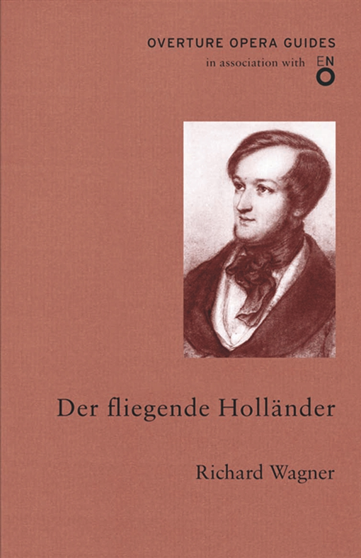 De fliegender Hollander