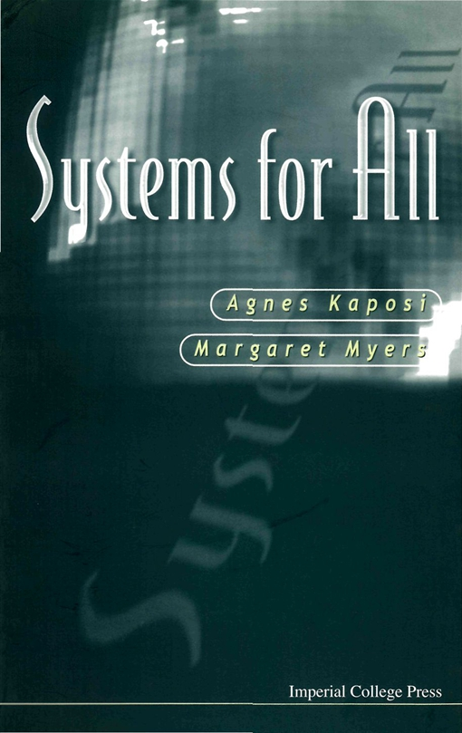 Systems for All