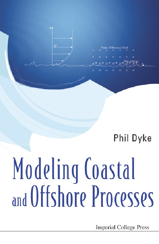 Modeling Coastal and Offshore Processes