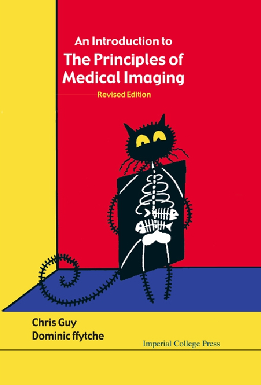 An Introduction to the Principles of Medical Imaging