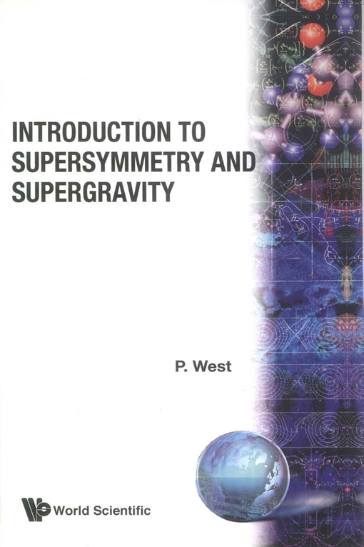 Introductory to Supersymmetry and Supergravity