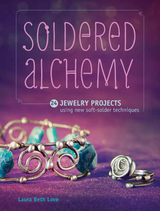 Soldered Alchemy