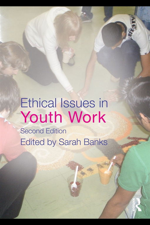 Ethical Issues in Youth Work