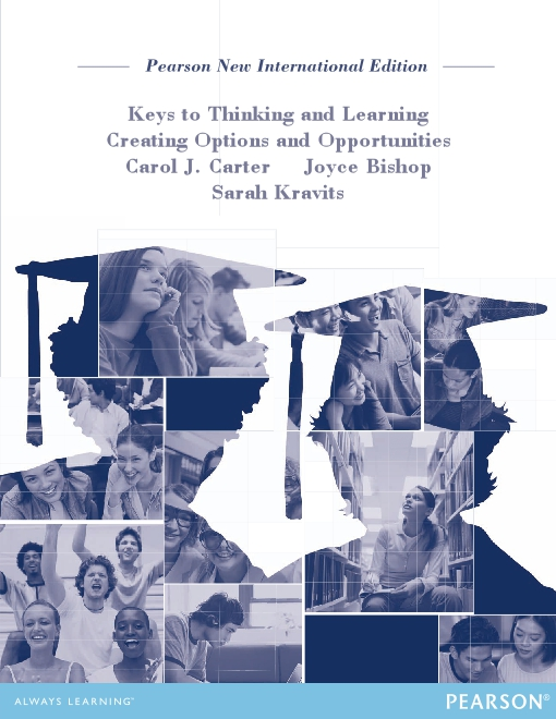 Keys to Thinking and Learning